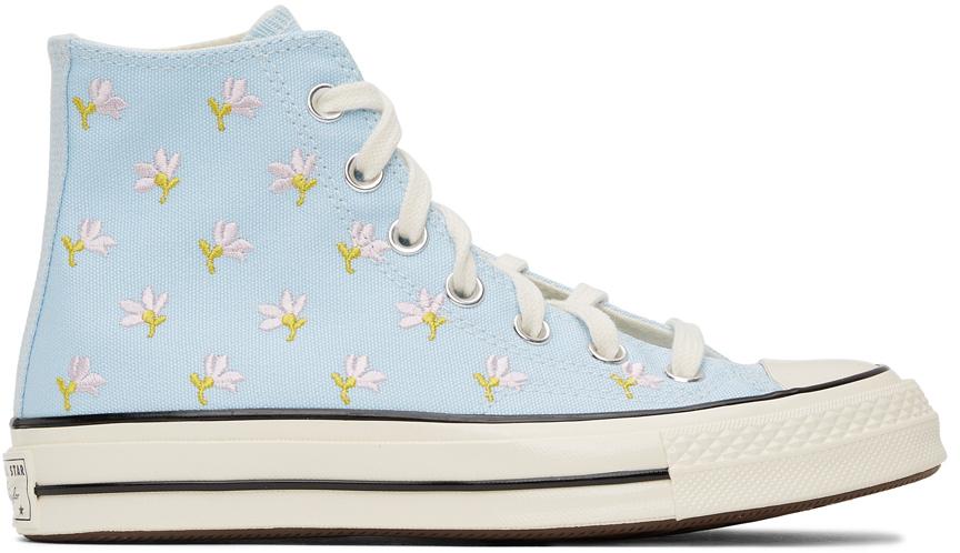 Converse sneakers for Women | SSENSE