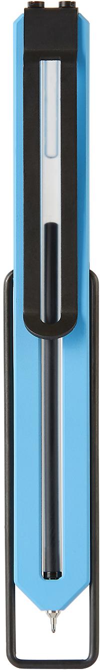 Blue Type-C Pen