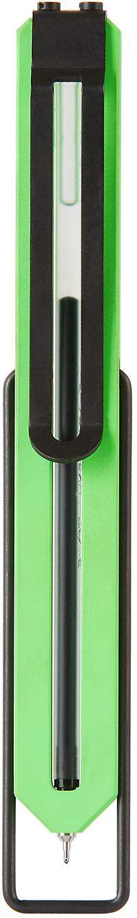 Green Type-C Pen