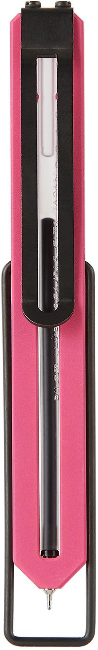 Pink Type-C Pen