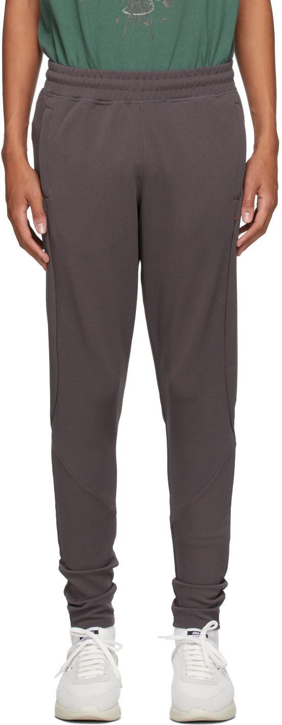 Han Kjobenhavn Grey Tights Lounge Pants