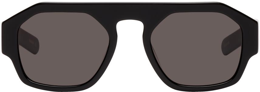 Black Lefty Sunglasses