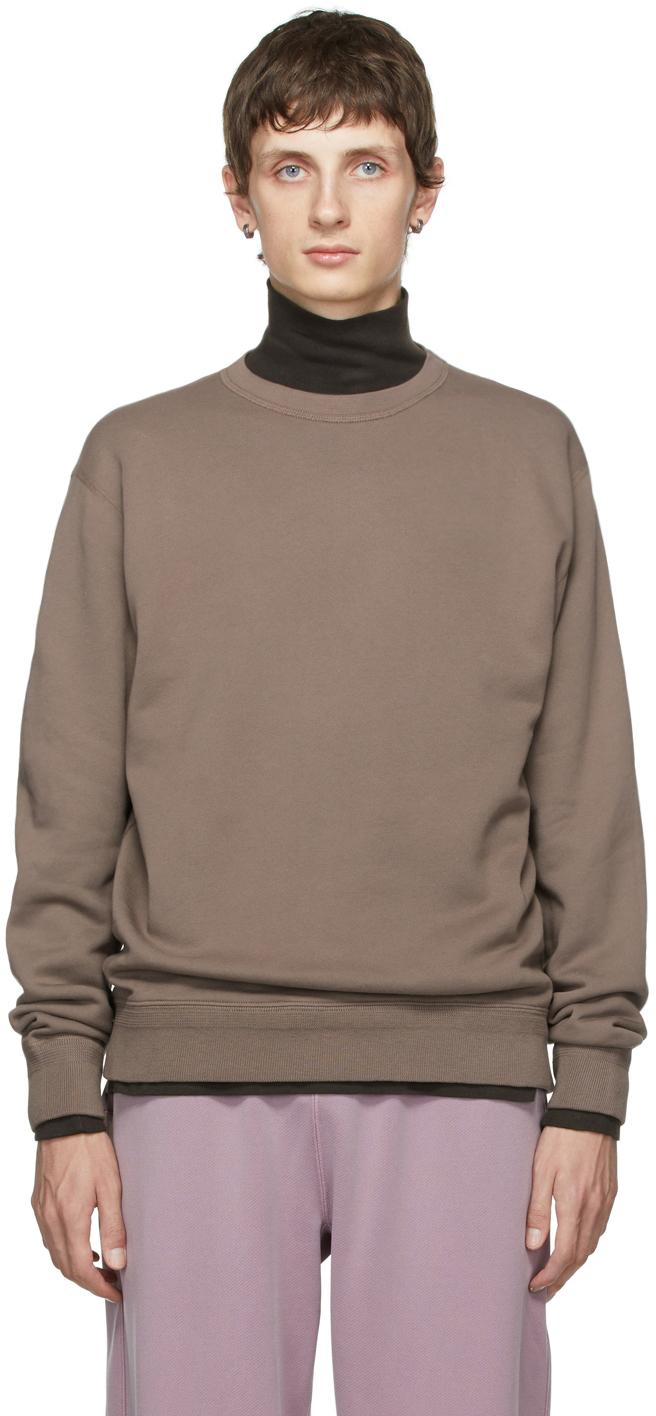 Taupe '44 Sweatshirt