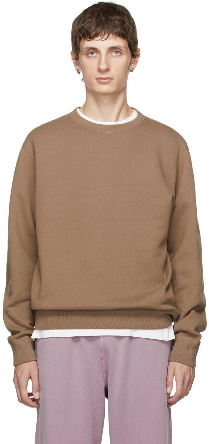 Brown '44 Sweatshirt