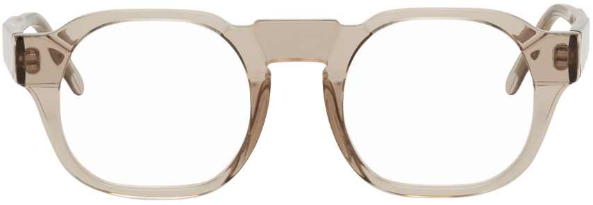 Taupe K11 Glasses