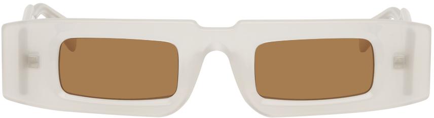 Off-White X5 Sunglasses