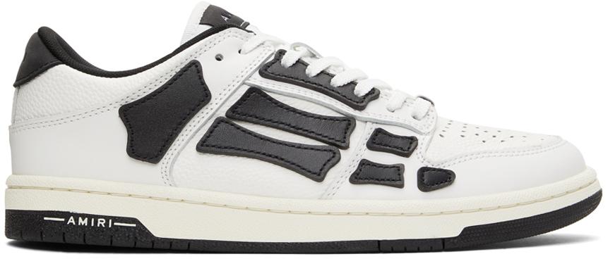 Skel Top Low Sneakers