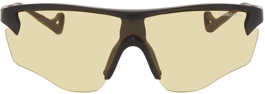 Junya Sunglasses