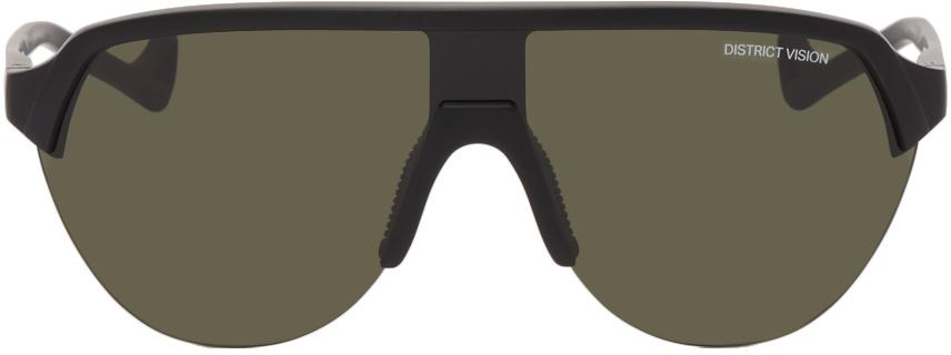 Nagata Sunglasses