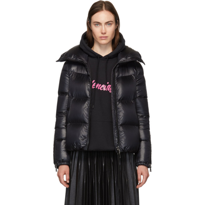 black-down-bandama-jacket by moncler