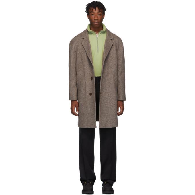 brown-toback-coat by martin-asbjorn