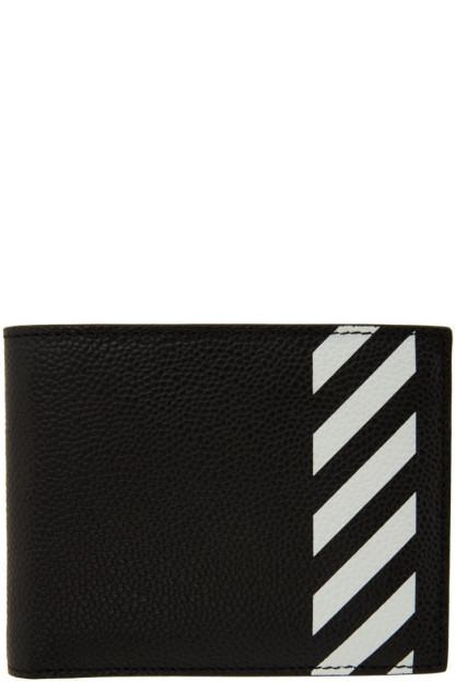 オトクにOff Whiteの財布を購入できるのはコチラ