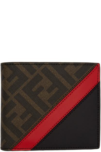オトクにFendiの財布を購入できるのはコチラ