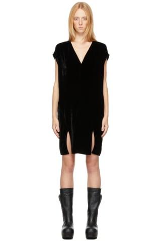Rick Owens ドレス