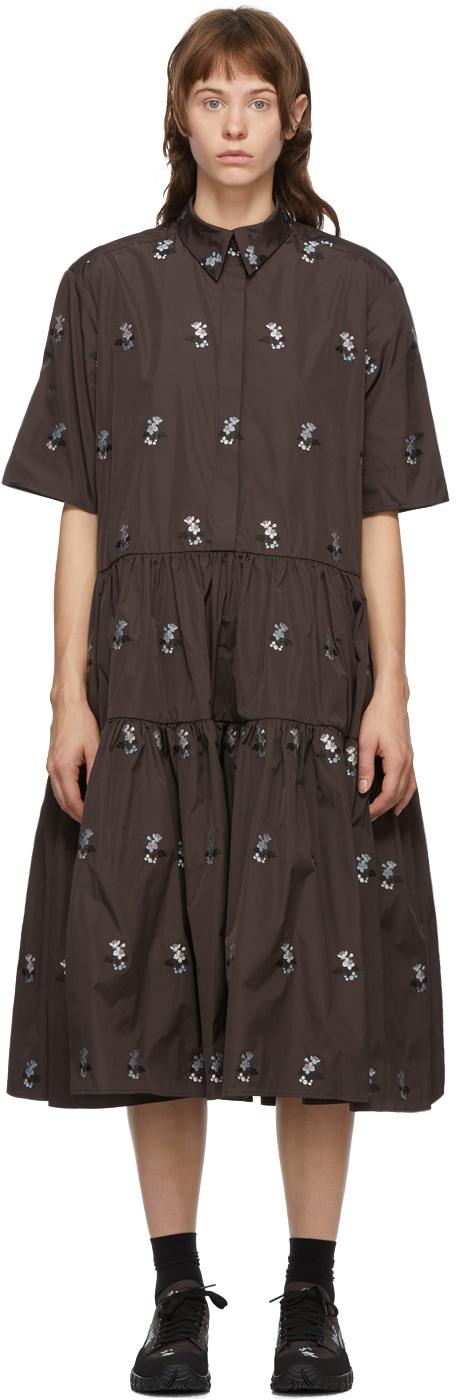 https://img.ssensemedia.com/images/b_white,g_center,f_auto,q_auto:best/202002F054029_1/cecilie-bahnsen-brown-primrose-dress.jpg
