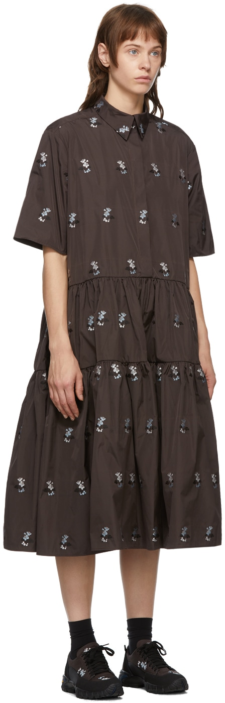 https://img.ssensemedia.com/images/b_white,g_center,f_auto,q_auto:best/202002F054029_2/cecilie-bahnsen-brown-primrose-dress.jpg