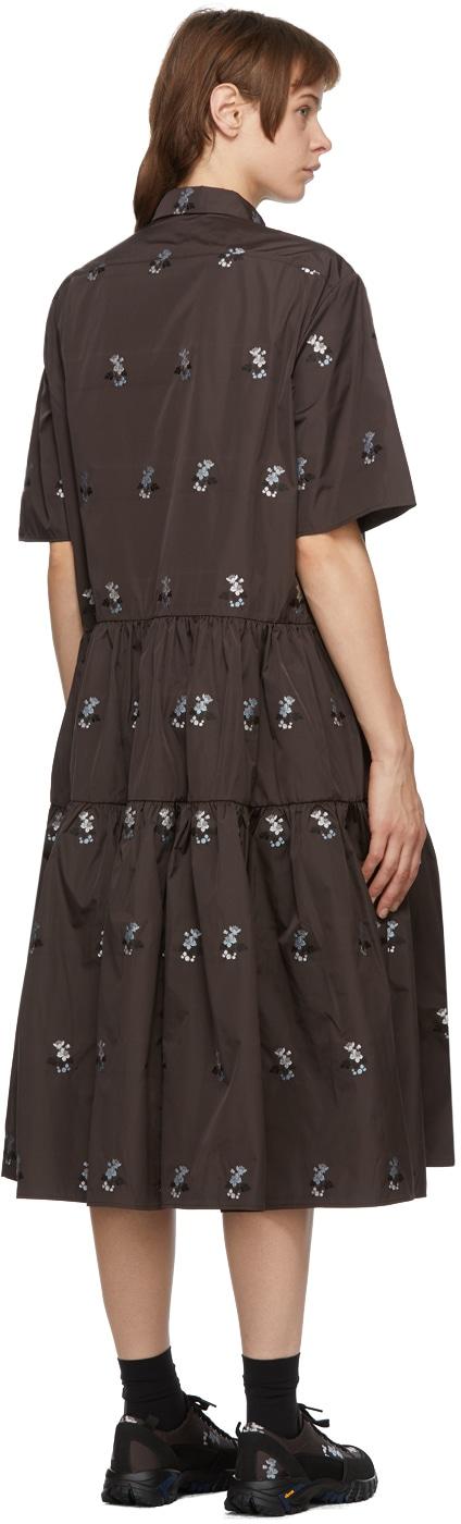 https://img.ssensemedia.com/images/b_white,g_center,f_auto,q_auto:best/202002F054029_3/cecilie-bahnsen-brown-primrose-dress.jpg