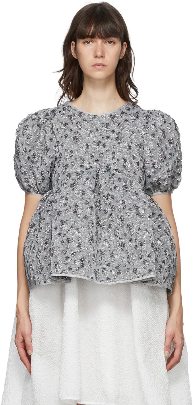 https://img.ssensemedia.com/images/b_white,g_center,f_auto,q_auto:best/202002F107042_1/cecilie-bahnsen-silver-kastanje-blouse.jpg