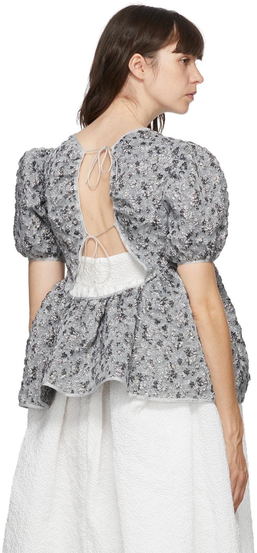https://img.ssensemedia.com/images/b_white,g_center,f_auto,q_auto:best/202002F107042_3/cecilie-bahnsen-silver-kastanje-blouse.jpg