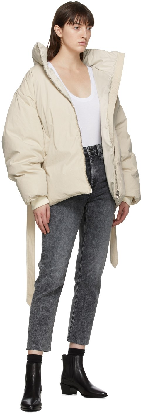 https://img.ssensemedia.com/images/b_white,g_center,f_auto,q_auto:best/202055F061260_5/rag-and-bone-beige-down-donna-puffer-jacket.jpg