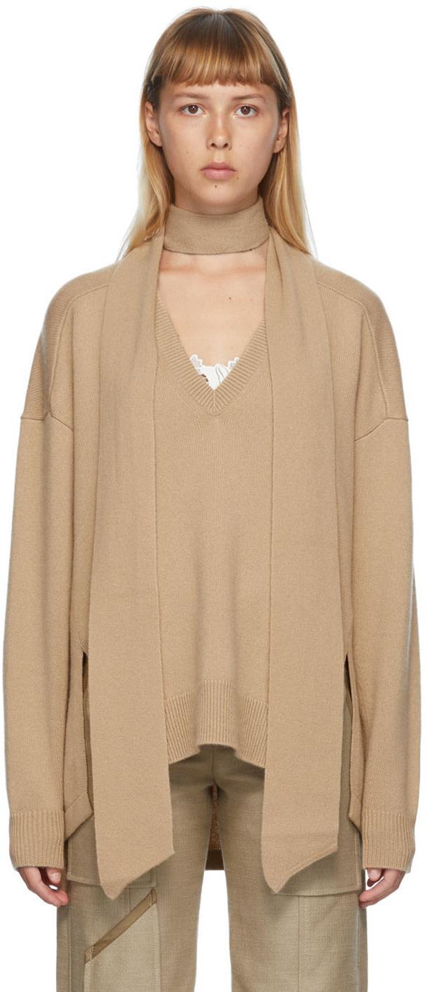 https://img.ssensemedia.com/images/b_white,g_center,f_auto,q_auto:best/202338F100185_1/chloe-beige-cashmere-scarf-sweater.jpg