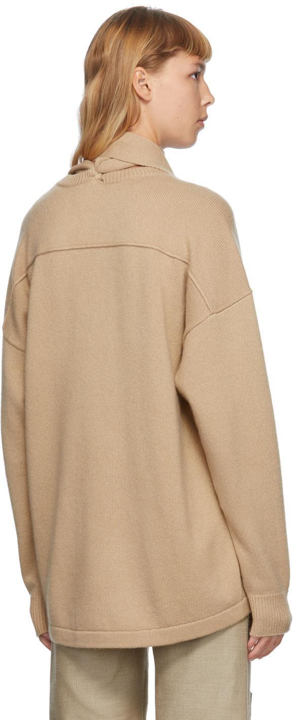 https://img.ssensemedia.com/images/b_white,g_center,f_auto,q_auto:best/202338F100185_3/chloe-beige-cashmere-scarf-sweater.jpg