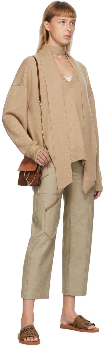 https://img.ssensemedia.com/images/b_white,g_center,f_auto,q_auto:best/202338F100185_4/chloe-beige-cashmere-scarf-sweater.jpg