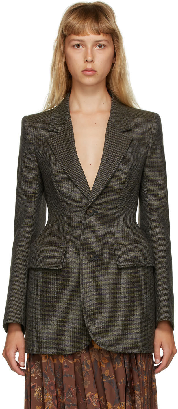 https://img.ssensemedia.com/images/b_white,g_center,f_auto,q_auto:best/202342F057080_1/balenciaga-multicolor-wool-houndstooth-blurry-blazer.jpg