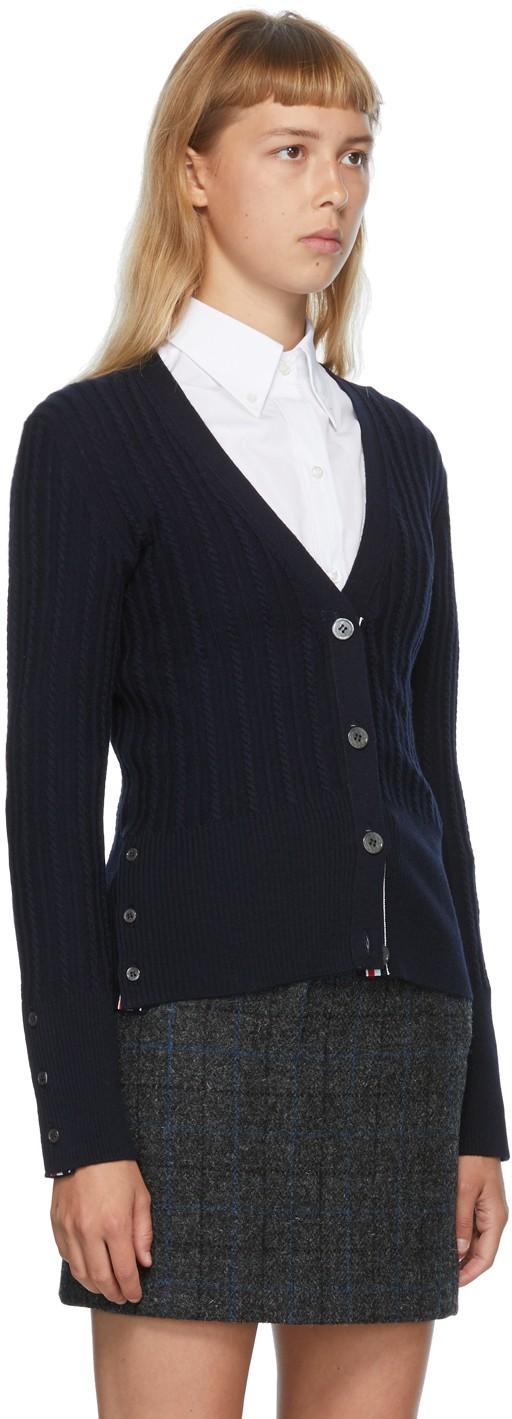 https://img.ssensemedia.com/images/b_white,g_center,f_auto,q_auto:best/202381F095057_2/thom-browne-navy-wool-v-neck-cardigan.jpg