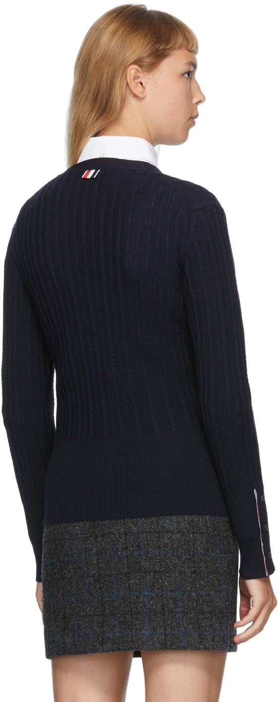 https://img.ssensemedia.com/images/b_white,g_center,f_auto,q_auto:best/202381F095057_3/thom-browne-navy-wool-v-neck-cardigan.jpg
