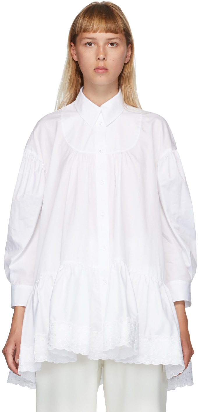 https://img.ssensemedia.com/images/b_white,g_center,f_auto,q_auto:best/202405F109027_1/simone-rocha-white-gathered-shirt.jpg