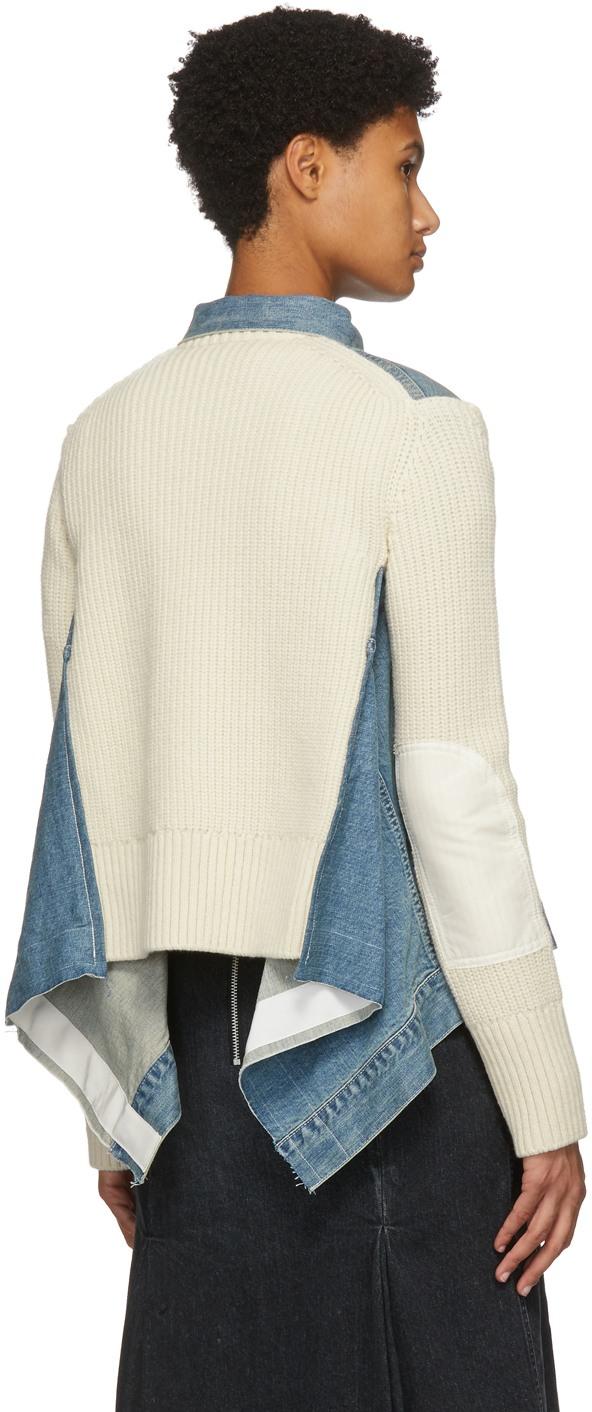 https://img.ssensemedia.com/images/b_white,g_center,f_auto,q_auto:best/202445F060031_3/sacai-blue-and-off-white-denim-and-wool-jacket.jpg