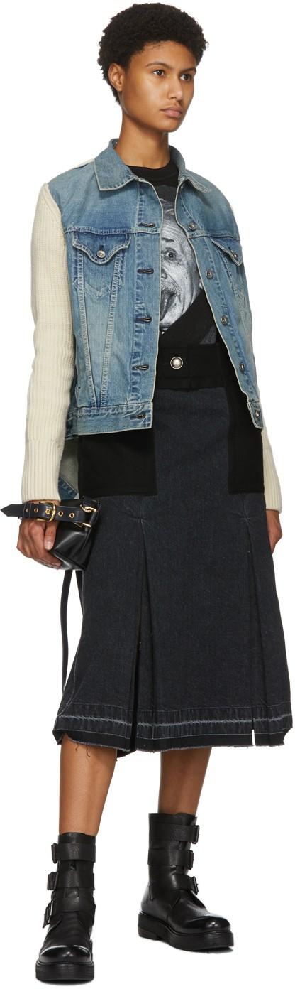 https://img.ssensemedia.com/images/b_white,g_center,f_auto,q_auto:best/202445F060031_4/sacai-blue-and-off-white-denim-and-wool-jacket.jpg