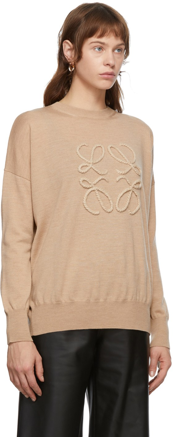 https://img.ssensemedia.com/images/b_white,g_center,f_auto,q_auto:best/202677F096144_2/loewe-beige-embroidered-anagram-sweater.jpg
