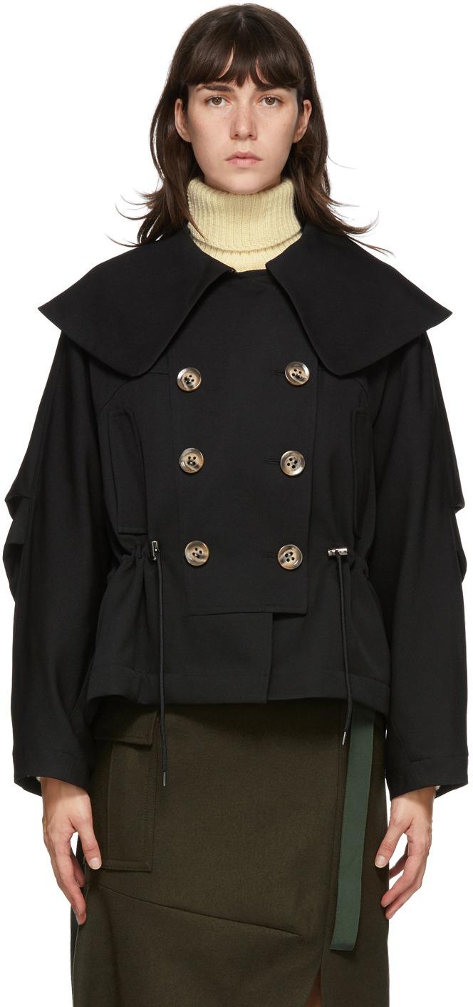 https://img.ssensemedia.com/images/b_white,g_center,f_auto,q_auto:best/202738F063028_1/enfold-black-big-collar-jacket.jpg