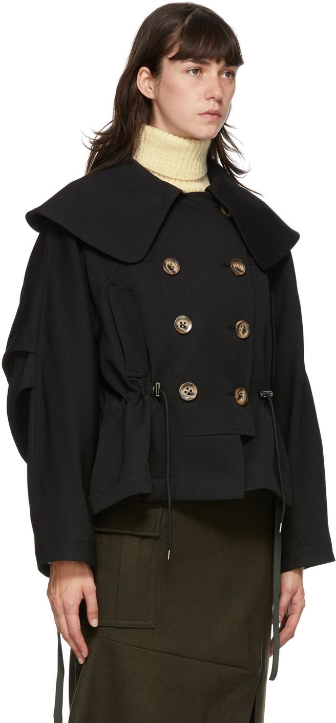 https://img.ssensemedia.com/images/b_white,g_center,f_auto,q_auto:best/202738F063028_2/enfold-black-big-collar-jacket.jpg
