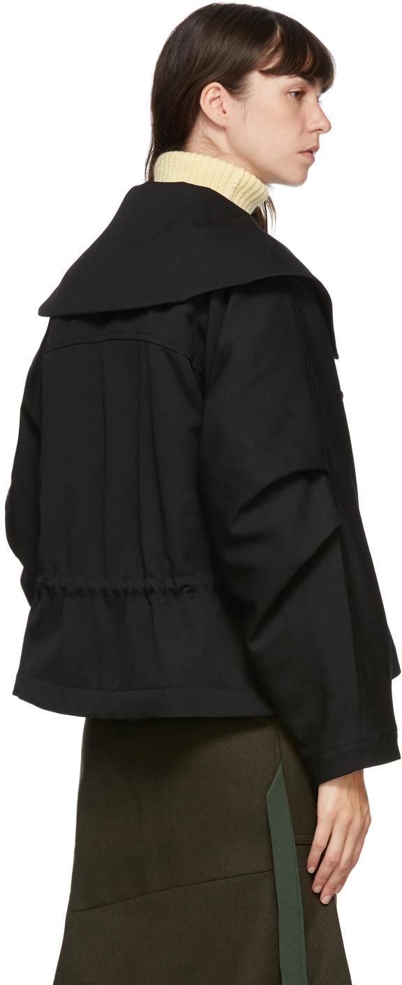 https://img.ssensemedia.com/images/b_white,g_center,f_auto,q_auto:best/202738F063028_3/enfold-black-big-collar-jacket.jpg