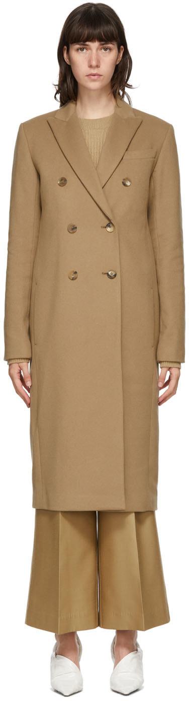 https://img.ssensemedia.com/images/b_white,g_center,f_auto,q_auto:best/202936F059013_1/joseph-tan-cam-wool-coat.jpg