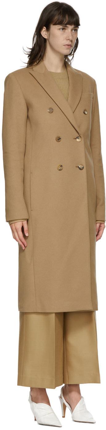 https://img.ssensemedia.com/images/b_white,g_center,f_auto,q_auto:best/202936F059013_2/joseph-tan-cam-wool-coat.jpg