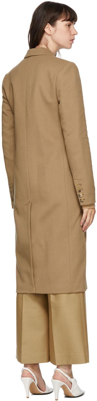 https://img.ssensemedia.com/images/b_white,g_center,f_auto,q_auto:best/202936F059013_3/joseph-tan-cam-wool-coat.jpg