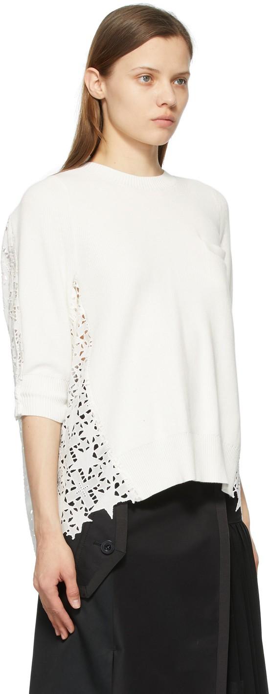 https://img.ssensemedia.com/images/b_white,g_center,f_auto,q_auto:best/211445F110009_2/sacai-white-star-embroidered-pullover.jpg