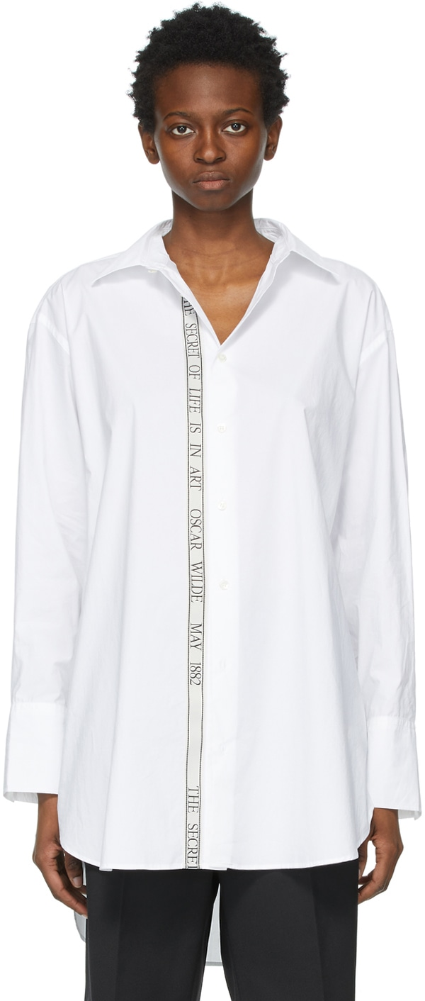 https://img.ssensemedia.com/images/b_white,g_center,f_auto,q_auto:best/211477F109082_1/jw-anderson-white-oversized-oscar-wilde-tape-shirt.jpg