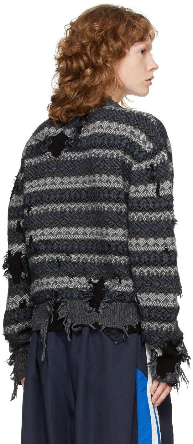 https://img.ssensemedia.com/images/b_white,g_center,f_auto,q_auto:best/212342F096001_3/balenciaga-grey-destroyed-fair-isle-sweater.jpg