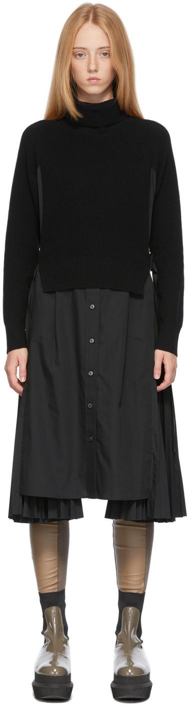 https://img.ssensemedia.com/images/b_white,g_center,f_auto,q_auto:best/212445F054016_1/sacai-black-knit-pleated-dress.jpg