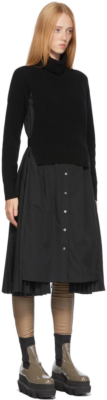 https://img.ssensemedia.com/images/b_white,g_center,f_auto,q_auto:best/212445F054016_2/sacai-black-knit-pleated-dress.jpg