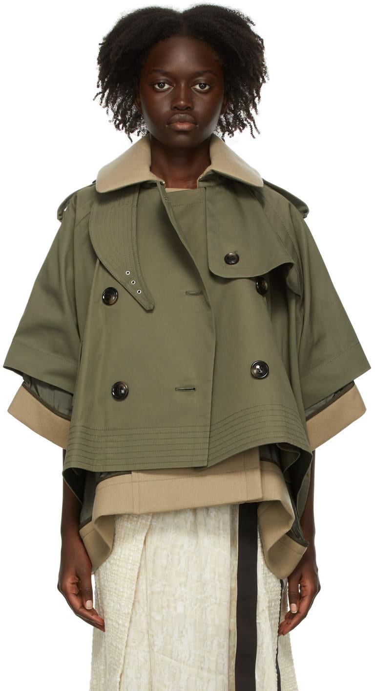 https://img.ssensemedia.com/images/b_white,g_center,f_auto,q_auto:best/212445F064006_1/sacai-khaki-and-beige-melton-wool-jacket.jpg