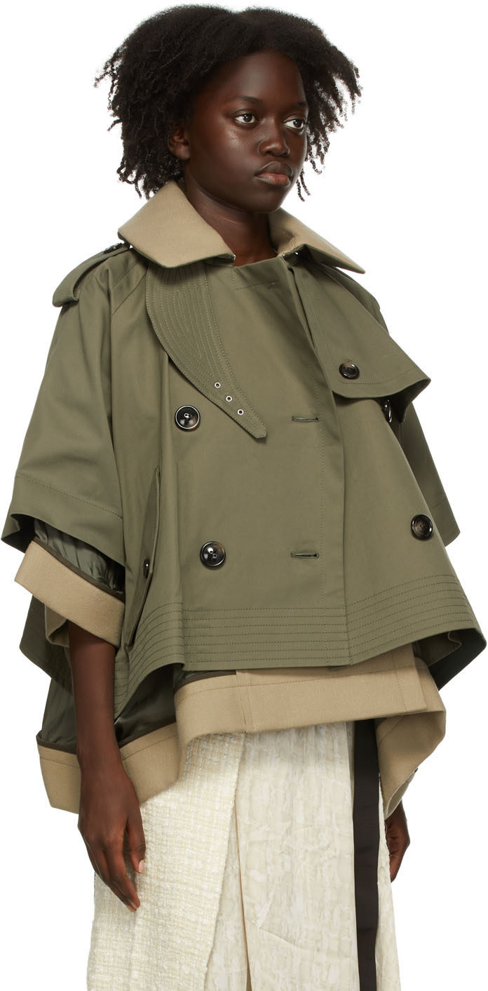 https://img.ssensemedia.com/images/b_white,g_center,f_auto,q_auto:best/212445F064006_2/sacai-khaki-and-beige-melton-wool-jacket.jpg