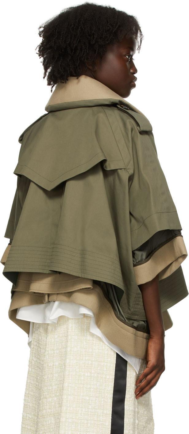 https://img.ssensemedia.com/images/b_white,g_center,f_auto,q_auto:best/212445F064006_3/sacai-khaki-and-beige-melton-wool-jacket.jpg