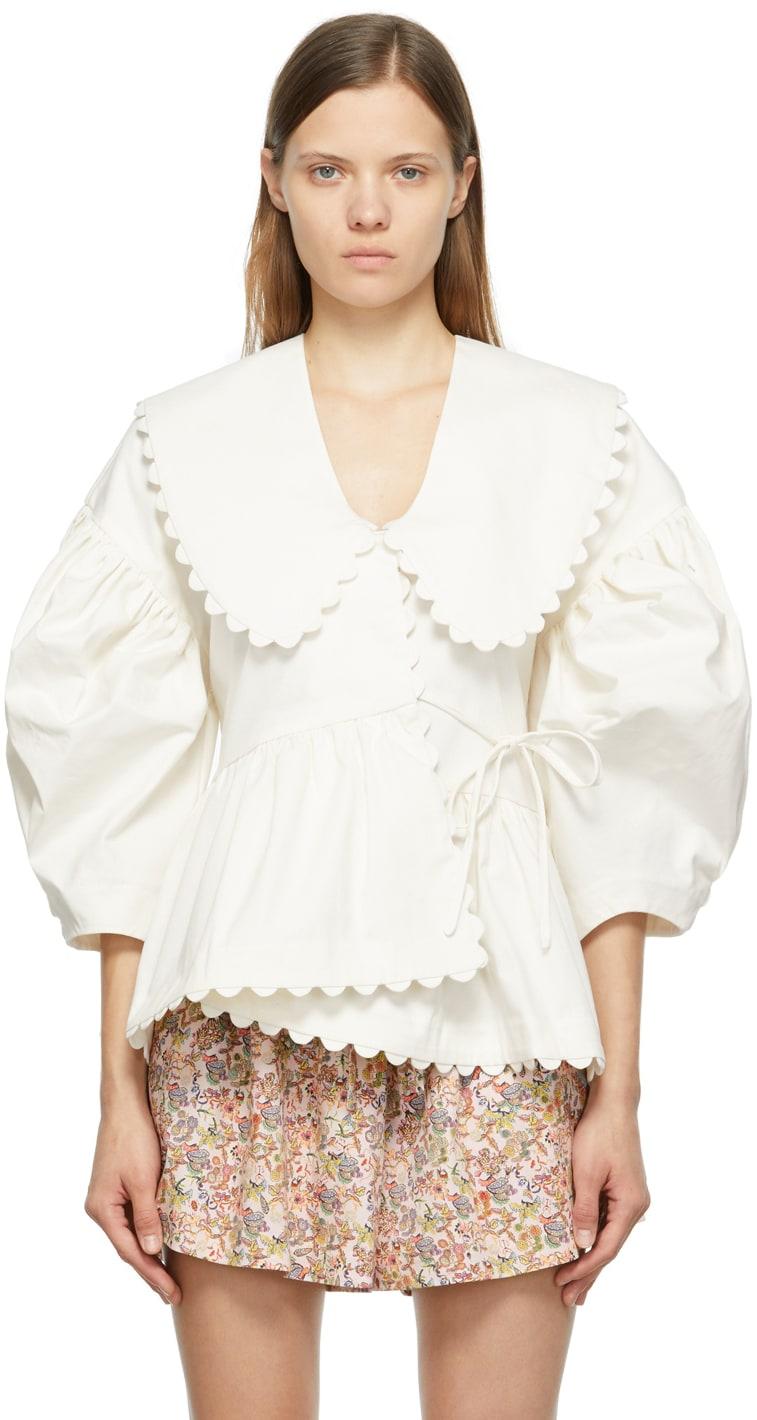 https://img.ssensemedia.com/images/b_white,g_center,f_auto,q_auto:best/212593F107006_1/kika-vargas-off-white-shona-blouse.jpg