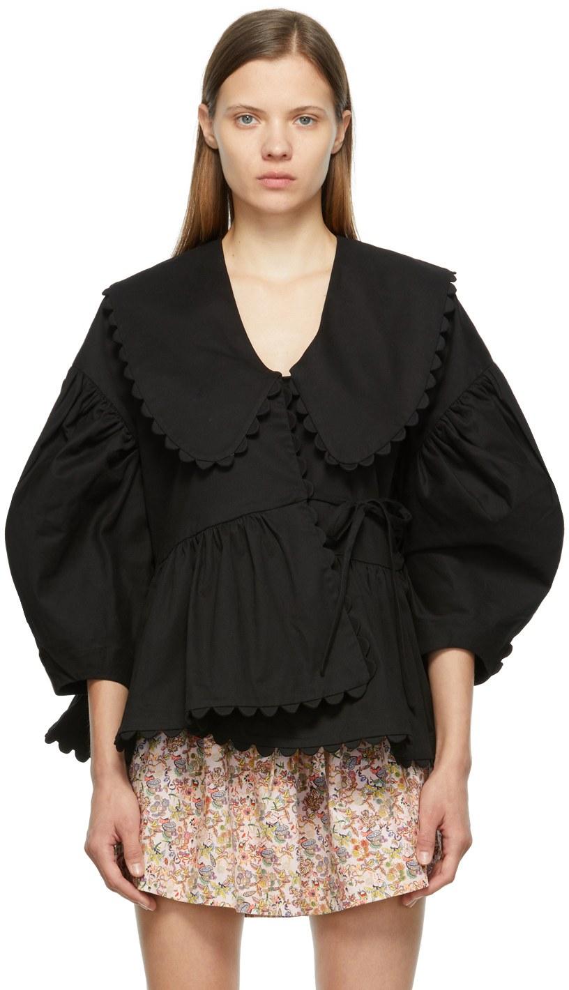 https://img.ssensemedia.com/images/b_white,g_center,f_auto,q_auto:best/212593F107007_1/kika-vargas-black-shona-blouse.jpg